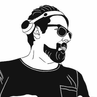DJ MAURI Q