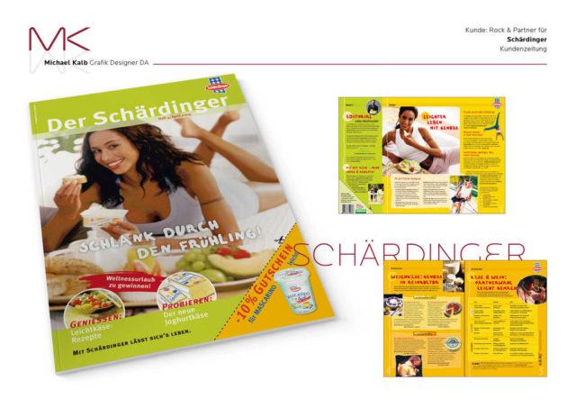 MK - Kundenzeitung_04