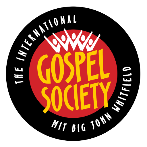 The International Gospel Society Logo