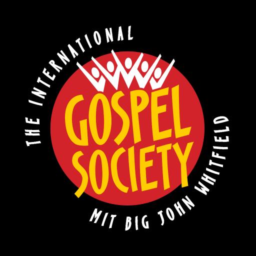 THE INTERNATIONAL GOSPEL SOCIETY - Logo
